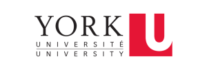 Link to the York instance of the StudentMoveTO survey